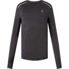 Energetics Aimo II Ux Longsleeve Shirt