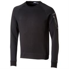 Energetics Antoine Ux Sweater