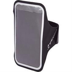Energetics armband smart