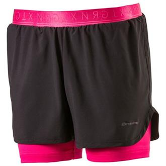 Energetics Bamas 2 Short Junior
