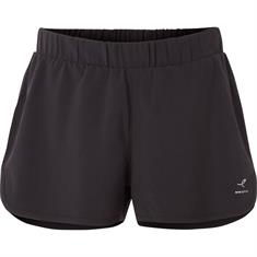 Energetics Bamas 4 2in1 Short Junior
