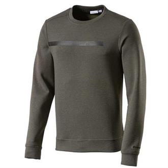 Energetics Caden Sweater