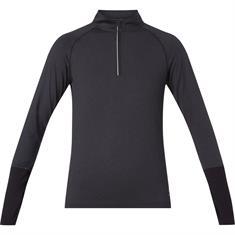 Energetics Cusca II Longsleeve Shirt