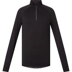 Energetics Cusco II Ux Longsleeve Shirt
