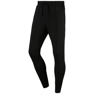 Energetics Fedo Ux Joggingbroek