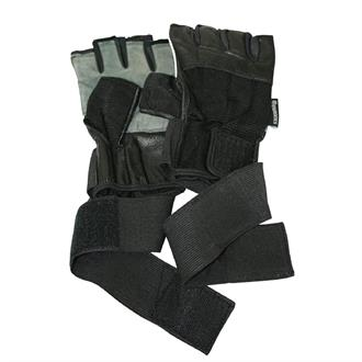 Energetics Fitness Glove Power