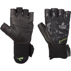 Energetics Fitness handschoenen
