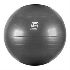 Energetics Fitnessbal