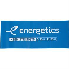 Energetics Fitnessband 175cm