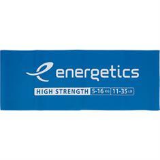 Energetics Fitnessband 250cm