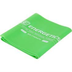 Energetics Fysioband 145mm/2,5m