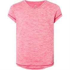 Energetics Gaminel 2 Shirt Junior