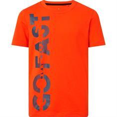 Energetics Garek Shirt Junior