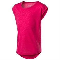 Energetics Garibella 3 Shirt Junior