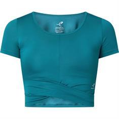 Energetics Gesinella III Shirt