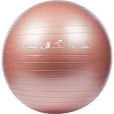 Energetics gymnastic ball