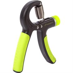 Energetics Handknijper Verstelbaar