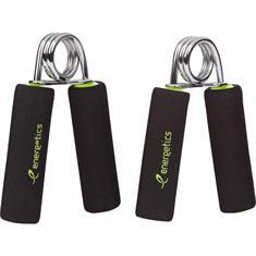 Energetics Handknijpers Aero
