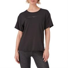 Energetics Janne Shirt