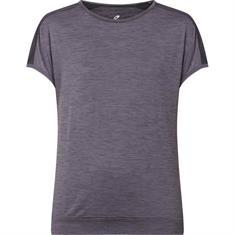 Energetics Jewel II Shirt