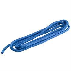 Energetics jump rope school