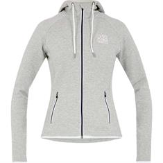Energetics Lucie 2 Hooded