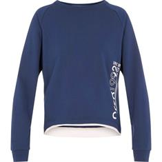 Energetics Marina 3 Sweater