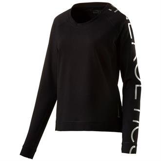 Energetics Marina Sweater