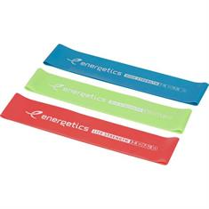 Energetics mini bands set 1.0