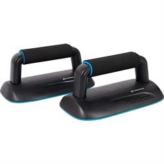 Energetics push up balance bars