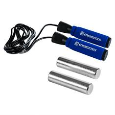 Energetics Springtouw Speed Rope 1.0