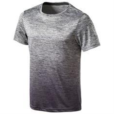 Energetics Tibor Ux Shirt