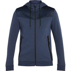 Energetics Toddy II Ux Hooded