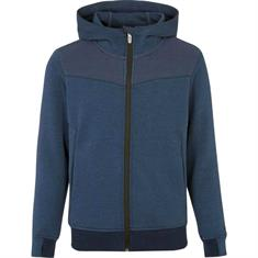Energetics Toddy III Hooded Junior