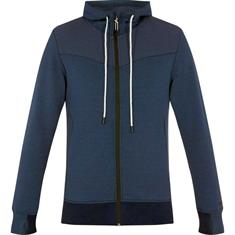 Energetics Toddy III Ux Hooded
