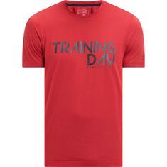 Energetics Tommi Ux Shirt