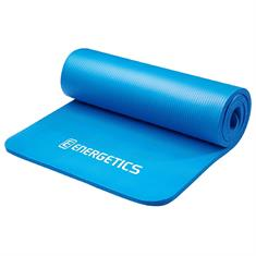 Energetics Trainingsmatje 185x60x1,5