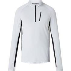 Energetics William III Ux Longsleeve Shirt