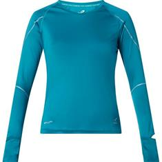 Energetics Zola Longsleeve Shirt