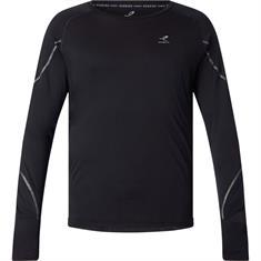 Energetics Zolo Ux Longsleeve Shirt