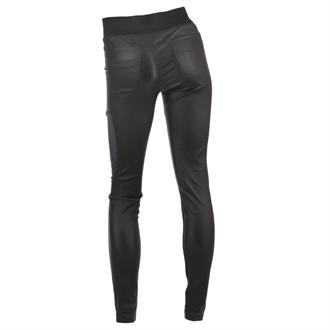Enjoy Legging Fake Leather