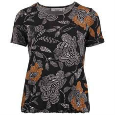 Enjoy T-shirt met print