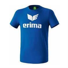 Erima SHIRT VOETBAL KM