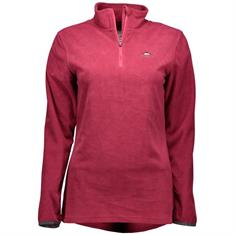 Etirel NEW BATUMA FLEECE