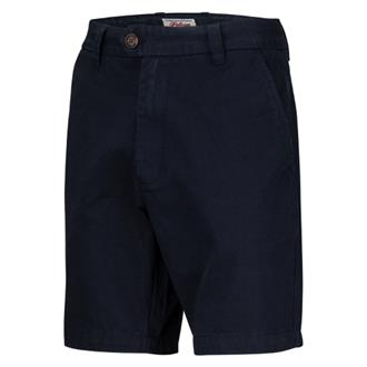Falcon CHINO SHORT HEREN