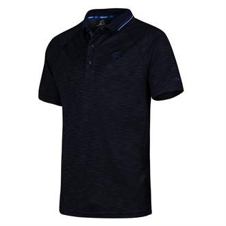 Falcon Dargin Polo