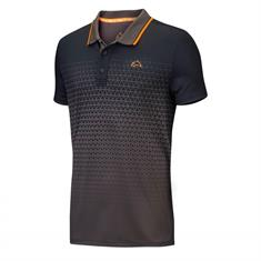 Falcon Eckart Polo
