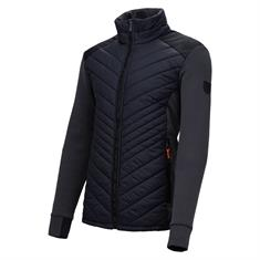 Falcon Lucan Midlayer