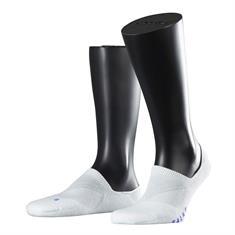 Falke Cool Kick Sneakersok Unisex