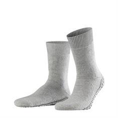 Falke Homepads Anti-slip Sokken